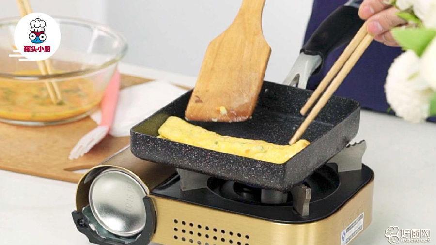 厚蛋烧的做法步骤_4