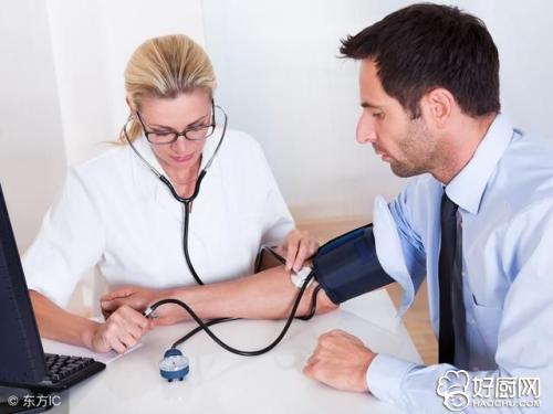 孕妇低血压应该怎么调理_1