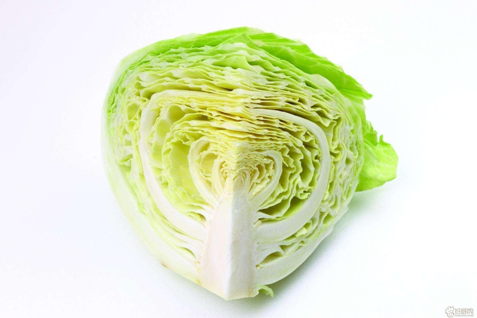 常吃圆白菜可抗衰老_1