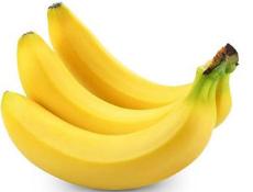 香蕉对男性健康竟有这些好处_1