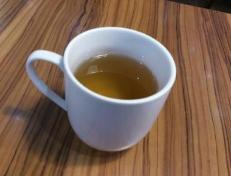 经常喝大麦茶有哪些好处_2