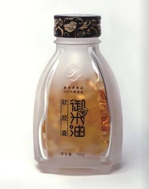 御米油(罂粟籽油)风靡智运会场_1