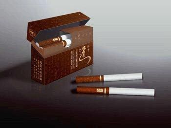 烟草研究参与科技评奖遭质疑 被指有违法律精神_1