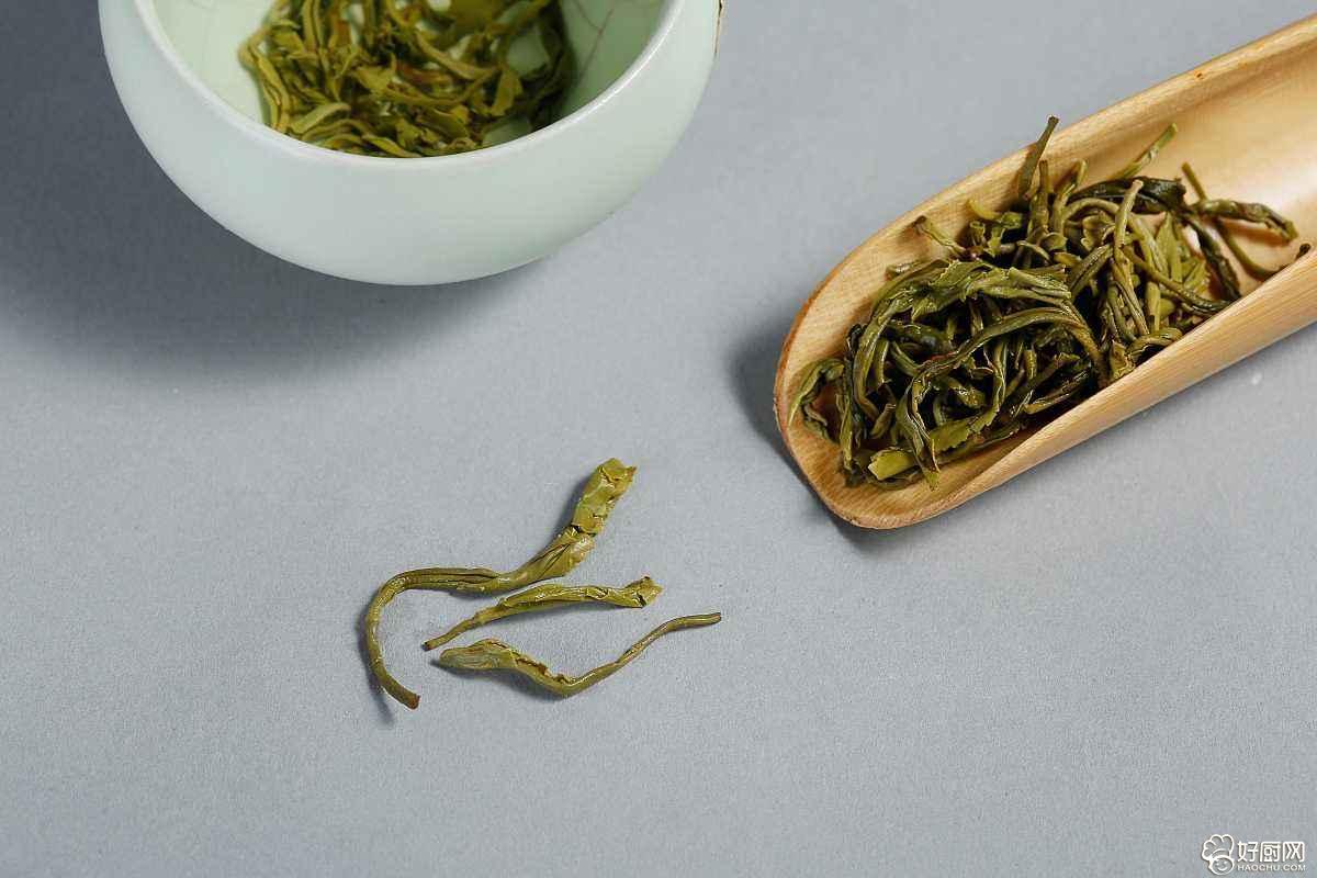 九品牌茶叶被指有农药残留 吴裕泰等称符合国标_1