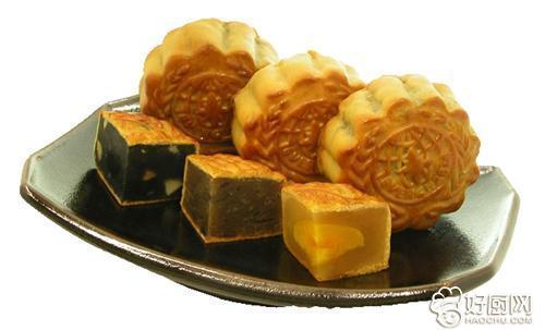 上海月饼品牌有哪些_1
