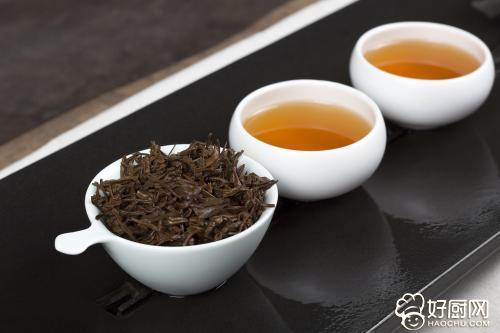 什么时候喝茶最好_1
