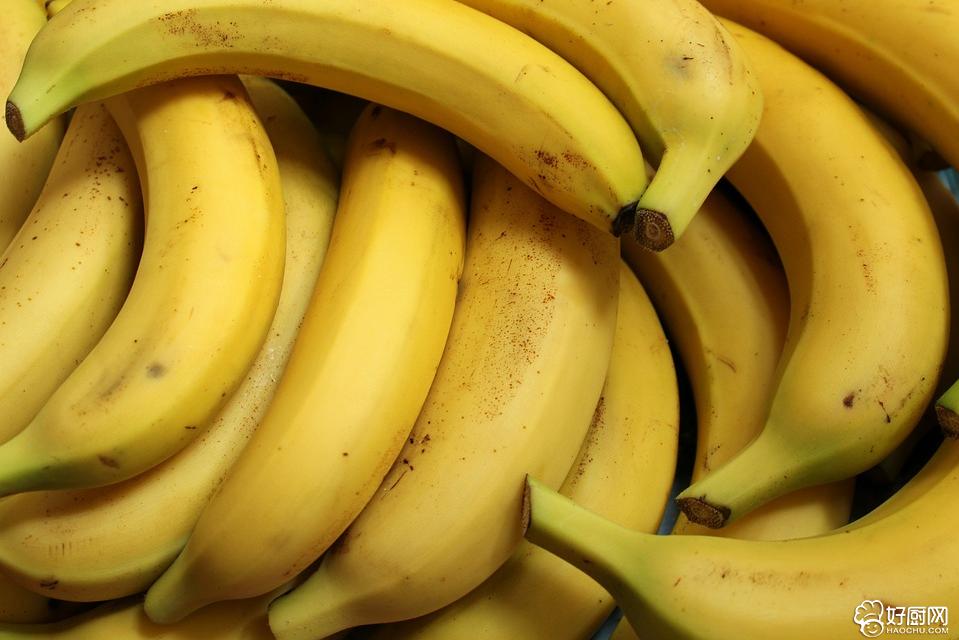 吃香蕉对于治便秘有效吗_1