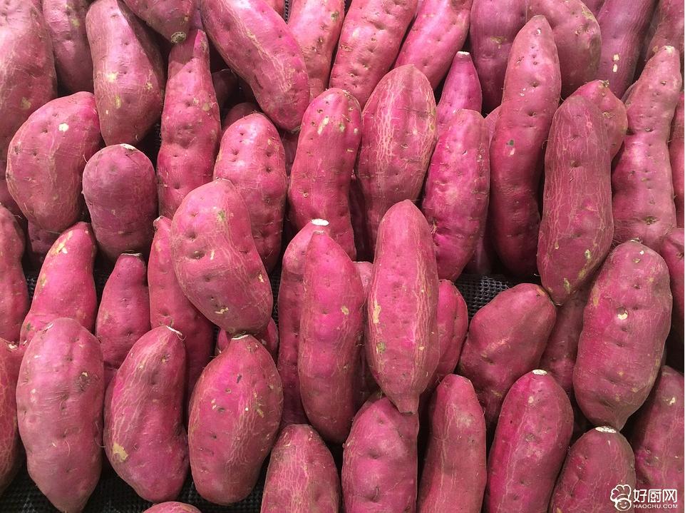 红薯防癌抗癌功效大_1