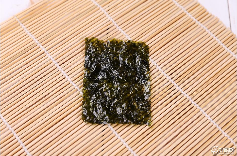 常吃紫菜能增强免疫能力_1